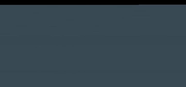 euspot-euskarazko-spot-lehiaketa-2021